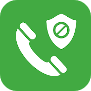 Call Blocker - Blacklist 1.2.82 Android Latest Version Download