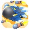 Galaxy Strike : Galaxy Shooter - Space Shooting APK