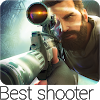 Cover Fire: best shooting games APK