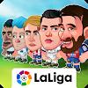 Head Soccer La Liga 2018 APK