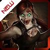 Zombie Hunter: Survive the Undead Horde Apocalypse APK
