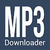 Mp3 Downloader Free APK