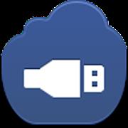 Get Device Info - Device ID APK