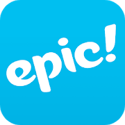 Epic! Unlimited Books for Kids APK