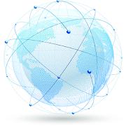 Unblock VPN Browser APK