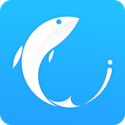 FishVPN - Free Unlimited VPN Proxy APK