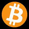 Get Free Bitcoins APK