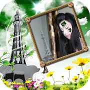 Pak Day Photo Frames 1.02 Android Latest Version Download