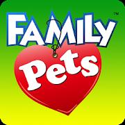Family Pets APK