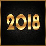 2018 Wallpapers APK