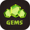 Free Gems for COC Prank 1.2 Android Latest Version Download