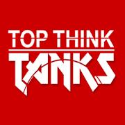 Top Think Tanks APK
