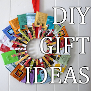 DIY Gift Ideas APK
