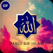 Image GIF Islam APK