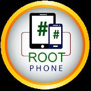Root Phone APK