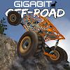 Gigabit Off-Road APK