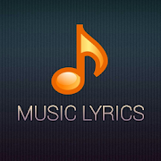 Nancy Ajram Music Lyrics APK