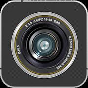 Spy Camera [High Quality] APK