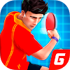 Table Tennis APK