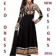 Eid Dress 2017-18 - New APK