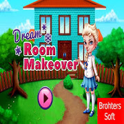 Dream Room Makeover Game 2018 1.0.0 Android Latest Version Download