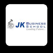 JK Business School APK