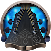 Chromatic Guitar Tuner Free: Ukulele, Bass, Violin 2.4.8 Android Latest Version Download