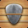 Real Guitar Free - Chords, Tabs & Simulator Games APK