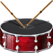 WeDrum: Drum Set Music Games & Drums Kit Simulator 3.2.4 Android Latest Version Download