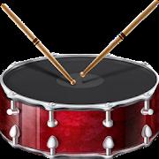 WeDrum: Drum Set Music Games & Drums Kit Simulator APK