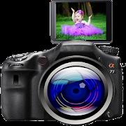 HD Digital Camera APK