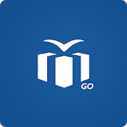 GiveCentral (For Administrators) APK