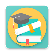 Competition & Scholarships App APK