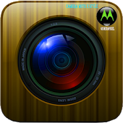 Camera Motorola X style APK