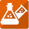 Chemistry Question Bank APK