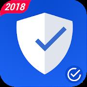 Virus Cleaner & Booster Antivirus 2018 APK