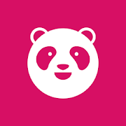 foodpanda - Local Food Delivery APK