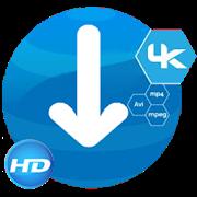 Video Downloader - All HD Videos Downloader APK