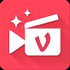 Vizmato – Video Editor & Slideshow maker! APK