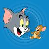 Tom & Jerry: Mouse Maze FREE APK