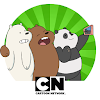 We Bare Bears Quest for NomNom APK