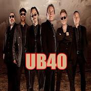 Kingston Town - UB40 APK