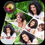 Photo Collage Frames APK