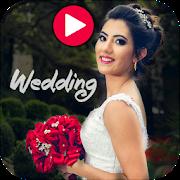 Wedding Video Maker APK
