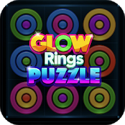 Glow Rings Puzzle 15.08.2018 Android Latest Version Download