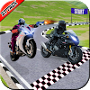 Bike Race Stunt Attack - Motorcycle Death Racing APK