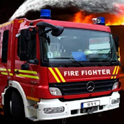 Fire Fighter APK