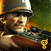 FRONTLINE COMMANDO: WW2 APK