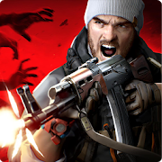 Left to Survive 1.0.1 Android Latest Version Download