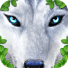 Ultimate Wolf Simulator 1 Android Latest Version Download